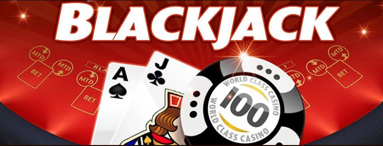 blackjack indonesia