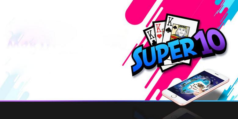 Super 10 indonesia